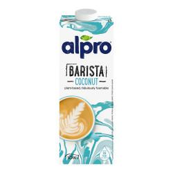 """Kookosjuoma Alpro """"Coconut For Professionals"""", 1 l"""