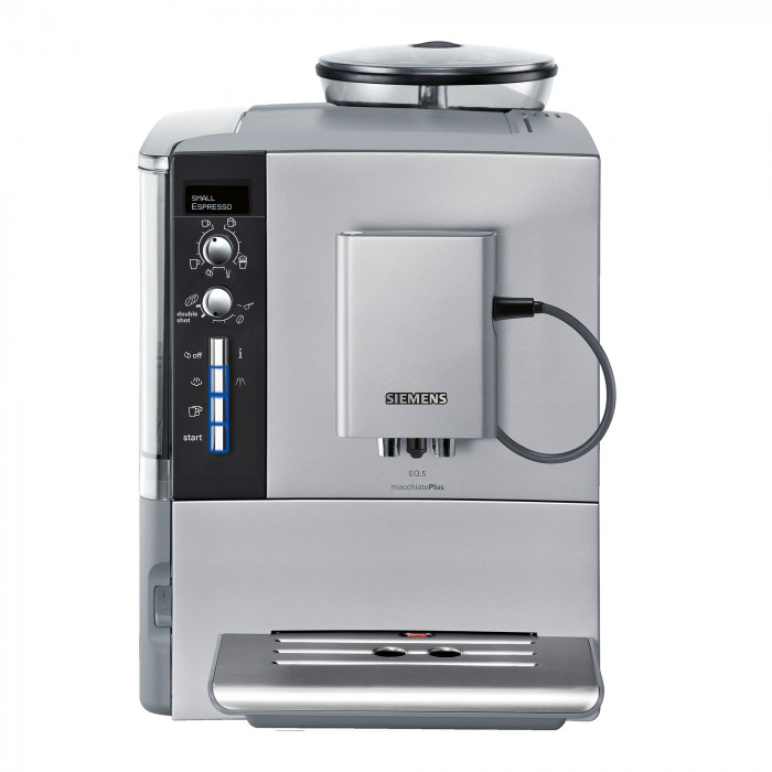 "Coffee machine Siemens ""TE515201RW"""