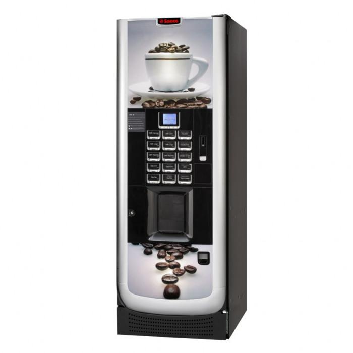 """Vendingowy automat do kawy Saeco """"Atlante Espresso"""""""