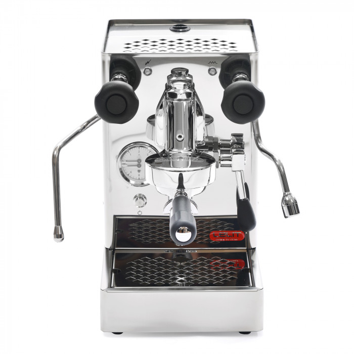 "Espresso coffee machine LELIT ""Mara"""