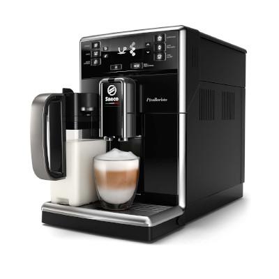 "Kohvimasin Saeco ""PicoBaristo SM5470/10"""