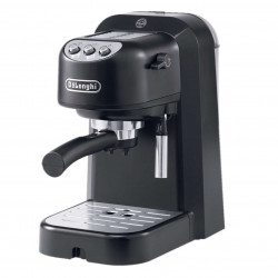 "Kaffeemaschine De'Longhi ""EC 251.B"""