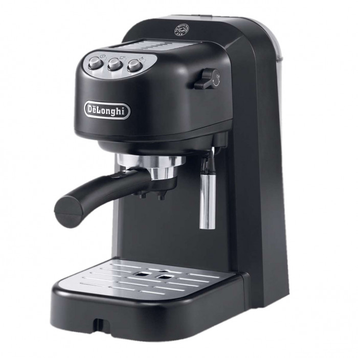 "Coffee machine De'Longhi ""EC 251.B"""