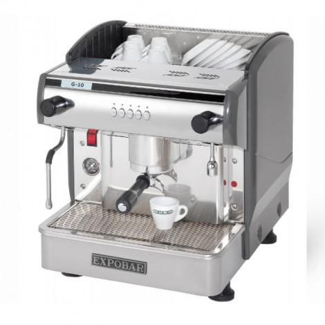 """Profesjonalny ciśnieniowy ekspres do kawy Expobar """"G-10"""""""