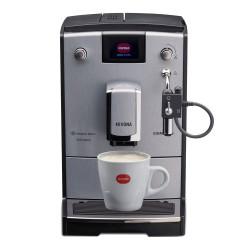 "Kohvimasin Nivona ""NICR 670"" NÄIDIS"