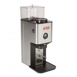 """Puoliammatillinen kahvimylly Lelit """"William PL72"""""""