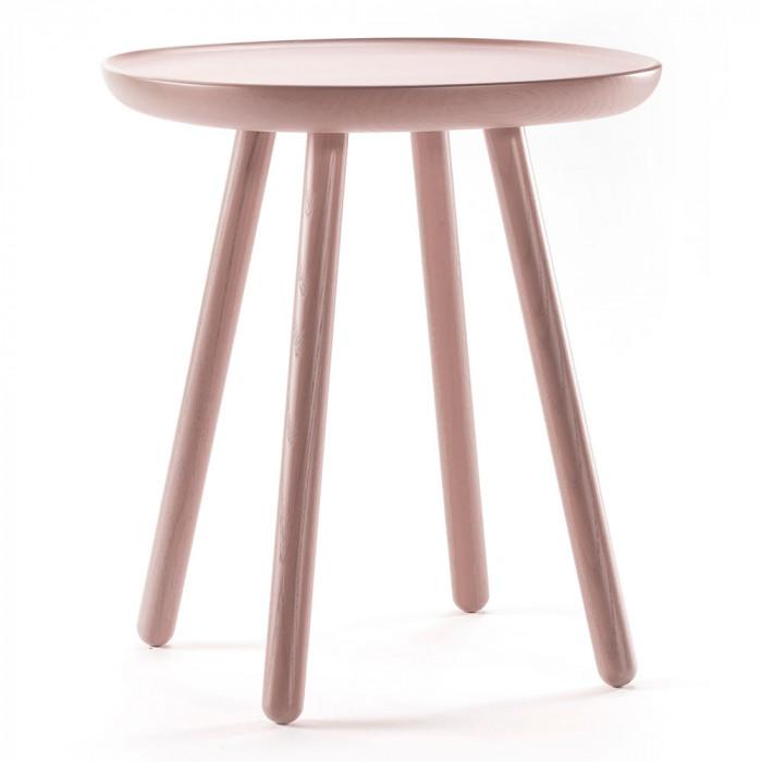 "Coffee table EMKO ""Naive D450 Cream"""