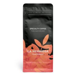 "Specialty kahvipavut ""Guatemala La Hermosa"", 250 g"