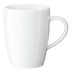Kohvitass Jura, 270 ml