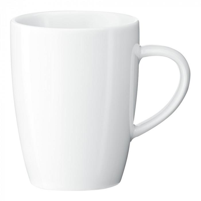 Kavos puodelis Jura, 270 ml