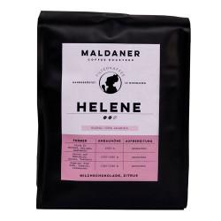 """Kaffeebohnen Maldaner Coffee Roasters """"Helene"""" 1 kg"""