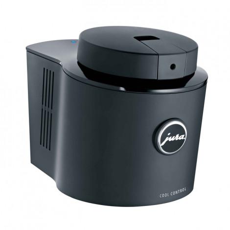 "Pieno šaldytuvas JURA ""Cool Control Wireless"" (0,6 l)"