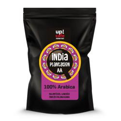 "Kawa ziarnista UPCAFE ""India Plantation AA"", 1 kg"