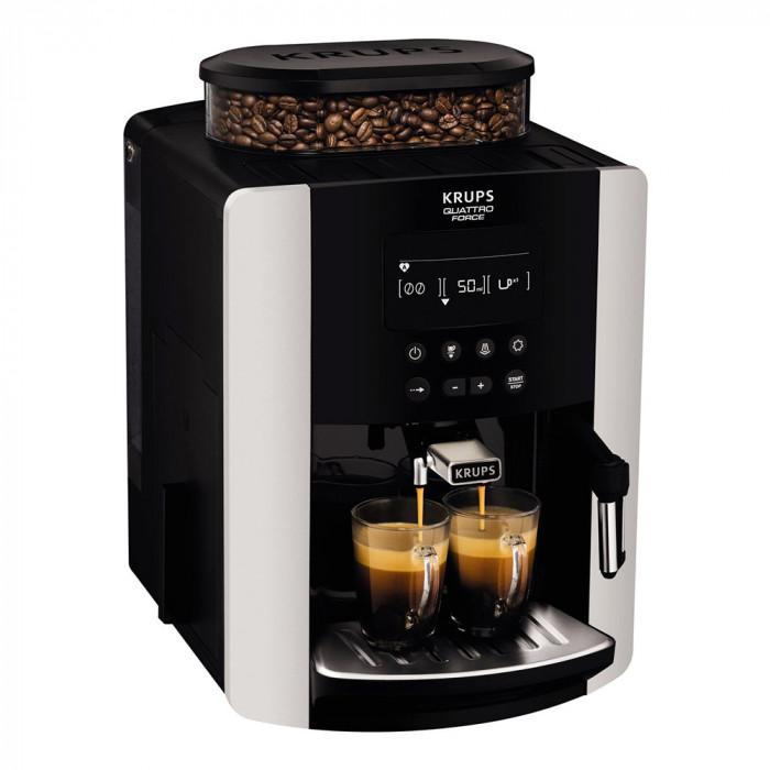 Coffee Mate Coffee Maker Not Working : Coffee machine Krups