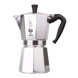 "Coffee maker Bialetti ""Moka Express 12-cup"""