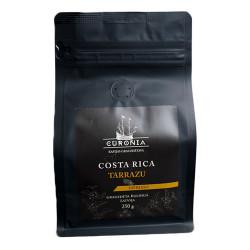 """Specializētās kafijas pupiņas Curonia """"Costa Rica Tarrazu"""" 250 g"""