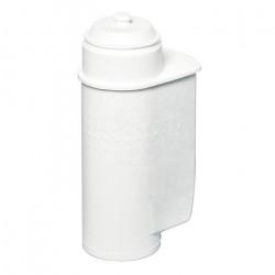 """Wasserfilter Siemens & Bosch """"TZ70003"""""""