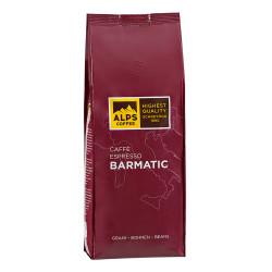 """Kaffeebohnen Alps Coffee """"Caffè Espresso Barmatic"""", 1 kg"""