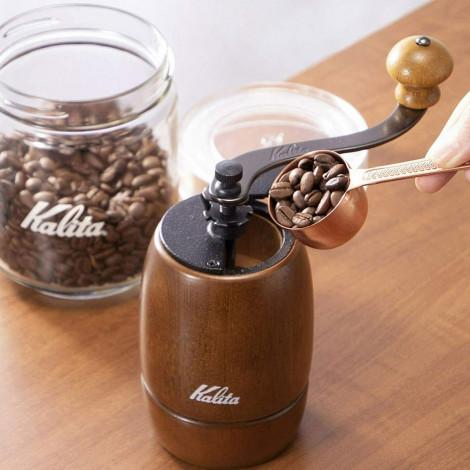 "Manuelle Kaffeemühle Kalita ""KH-9 (Brown)"""
