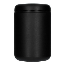 "Vakuuminis indas Fellow ""Atmos Matte Black Steel"", 1200 ml"