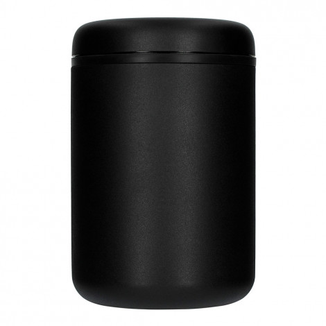 "Fellow ""Atmos Matte Black Steel"", 1200 ml"