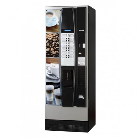 """Vending"" kafijas automāts ""Saeco Cristallo 400"""