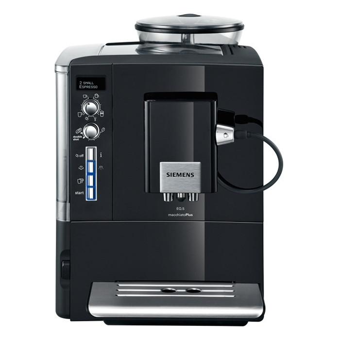 """Kavos aparatas Siemens """"TE506209RW"""""""