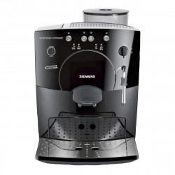 """Ekspres do kawy Siemens """"TK53009"""""""