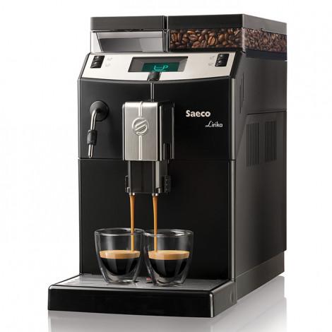 "Kohvimasin Saeco ""BLK230/50LI"" NÄIDIS"