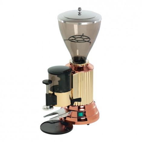 """Coffee grinder Elektra """"MXP"""""""