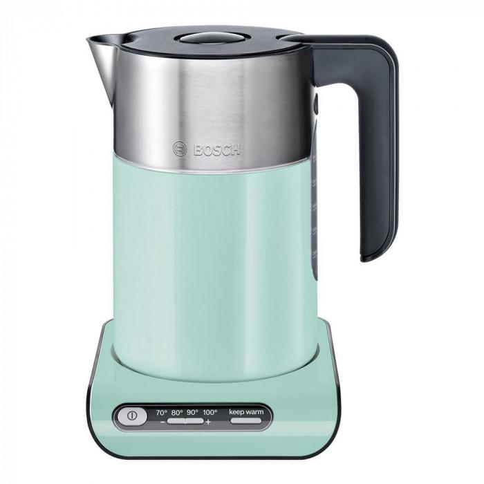 """Wasserkocher Bosch """"TWK8612P"""""""