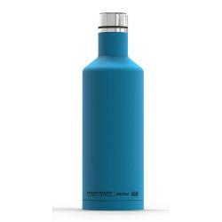 "Termosmuki Asobu ""Times Square Blue"", 450 ml"