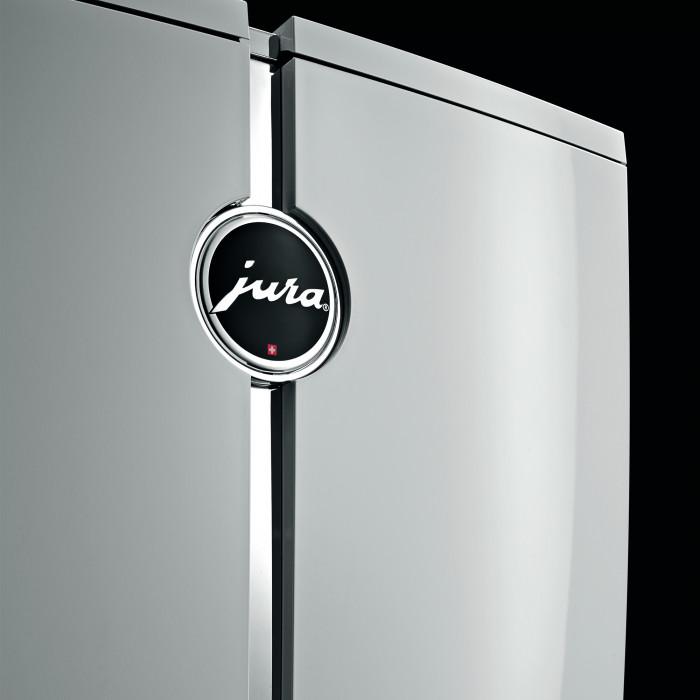 kavos aparatas jura impressa j85 kavos draugas. Black Bedroom Furniture Sets. Home Design Ideas