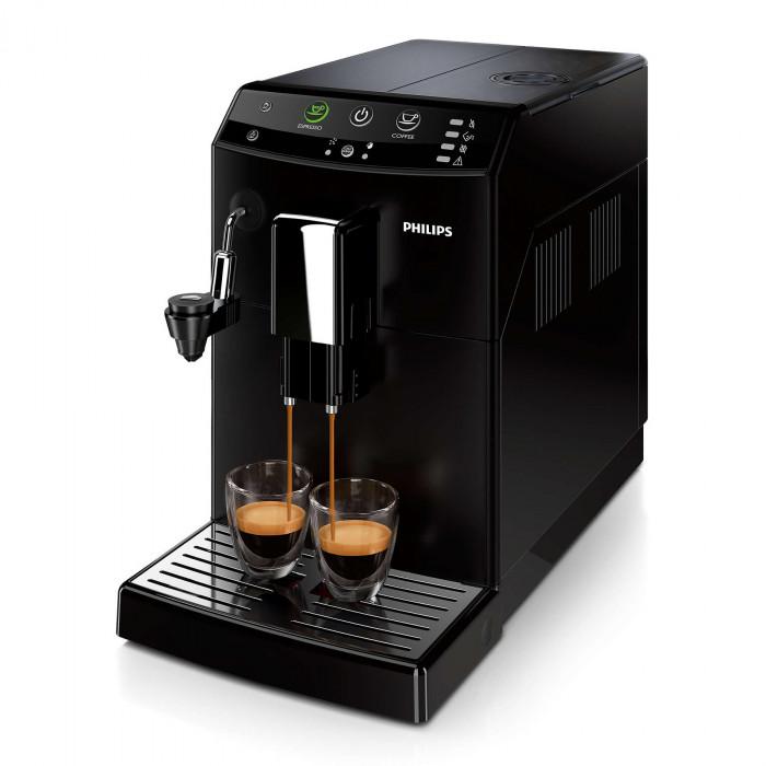 Coffee Mate Coffee Maker Not Working : Coffee machine Philips