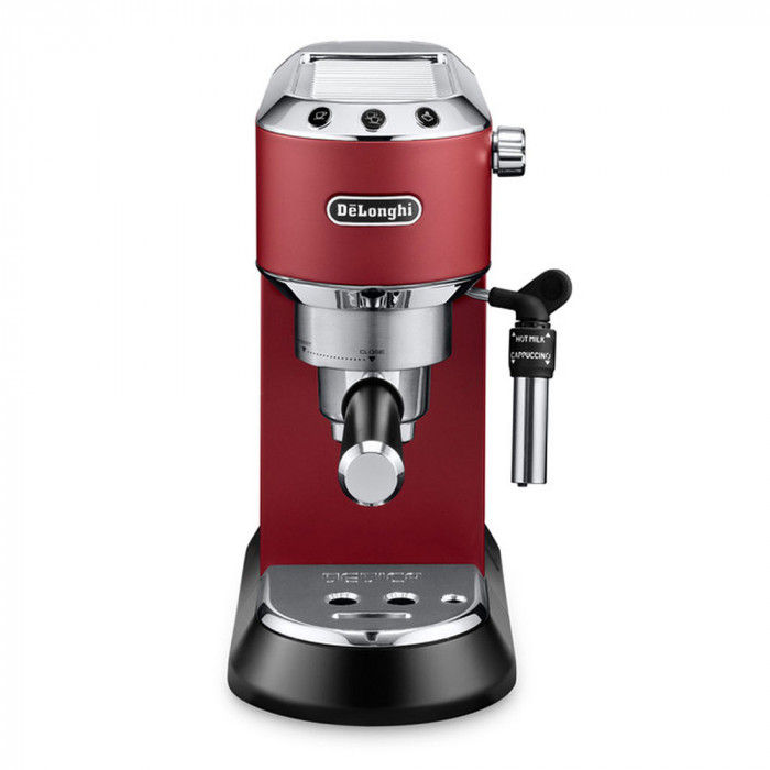 "Coffee machine De'Longhi ""EC 685.R"""