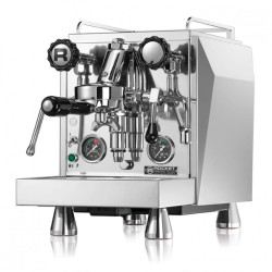 "Kafijas automāts Rocket Espresso ""Giotto Cronometro R"""