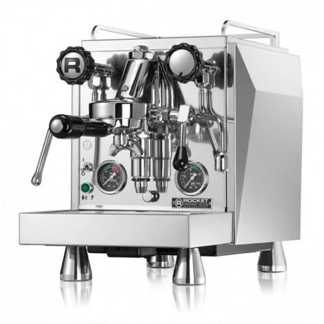 "Kohvimasin Rocket Espresso ""Giotto Cronometro R"""
