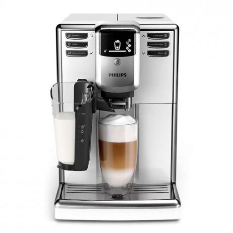 """Ekspozīcijas kafijas automāts Philips """"Series 5000 LatteGo EP5331/10"""""""