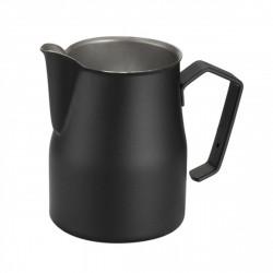 """Maitokannu Motta """"Europa Black"""", 350 ml"""