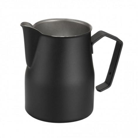 "Pieno plakimo indas Motta ""Europa Black"", 350 ml"