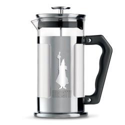 "Ranskalainen kahvinkeitin Bialetti ""Preziosa"", 600 ml"