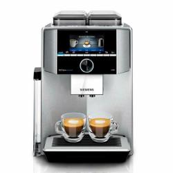"Kaffeemaschine Siemens ""TI9575X1DE"""