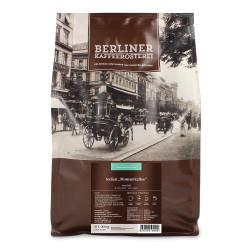 """Kaffeebohnen Berliner Kaffeerösterei """"Indien Monsunespresso"""", 1 kg"""