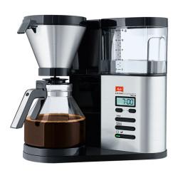 "Filtru kafijas pagatavotājs Melitta ""Aroma Elegance DeLuxe"""