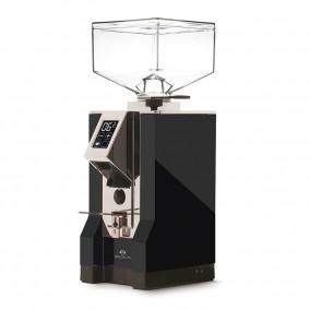 "Coffee grinder Eureka ""Mignon Silent Range Specialità 16cr Black"""