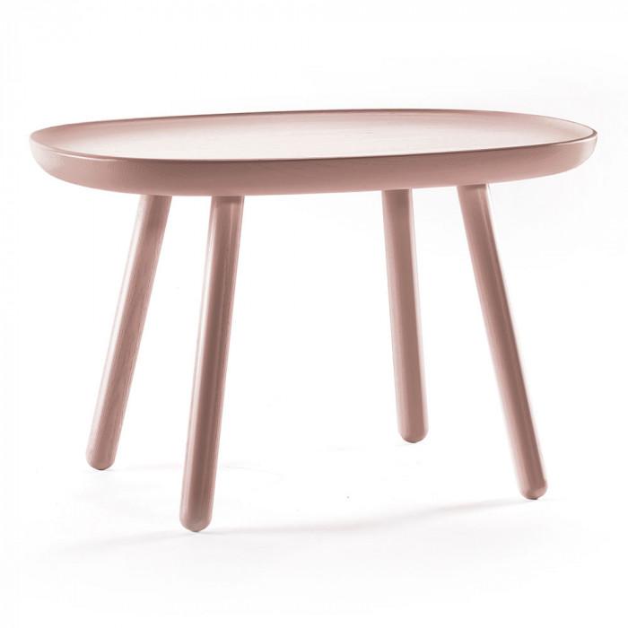 """Coffee table EMKO """"Naive L610 Cream"""""""
