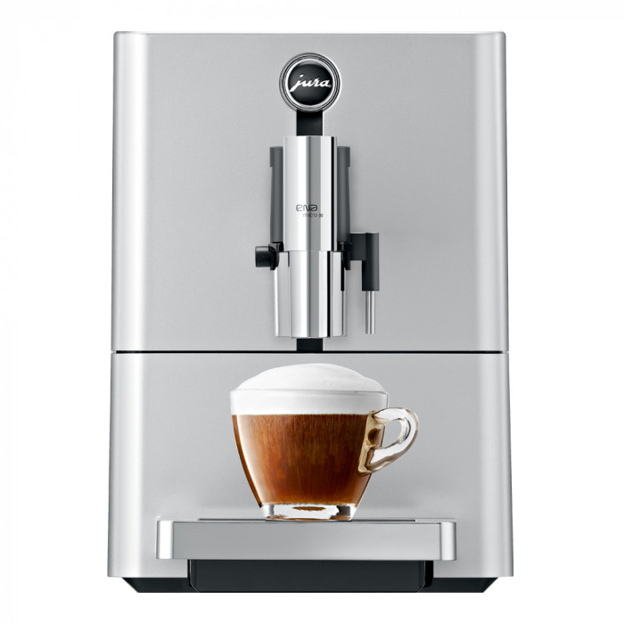 coffee machine jura ena micro 90 the coffee mate. Black Bedroom Furniture Sets. Home Design Ideas