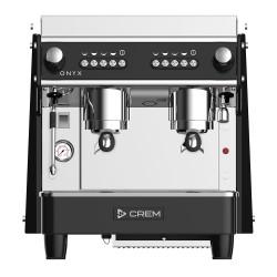 """Kavos aparatas Expobar """"Onyx Mini"""", 2 grupių"""