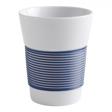 """Kafijas tase Kahla """"Cupit to-go Deep Sea Blue"""", 350 ml"""