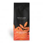 "Specialty kohvioad ""Guatemala La Hermosa"", 1 kg"